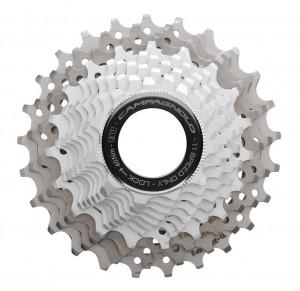 Zahnkranz-Kassette Record 11s - Rennrad kaufen & Mountainbike kaufen - bikecenter.de