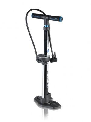 XLC Standpumpe Beta PU-S02 - Pulsschlag Bike+Sport