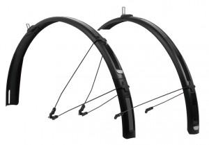 Schutzblechset Paragon C50 28´´+26´´ - Pulsschlag Bike+Sport