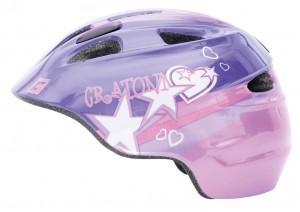 Fahrradhelm Cratoni Akino (Kid) - Pulsschlag Bike+Sport