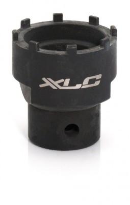 XLC Innenlagerwerkzeug TO-S04 - Rennrad kaufen & Mountainbike kaufen - bikecenter.de