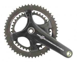 KRG Chorus 11s carbon Ultra-Torque - Rennrad kaufen & Mountainbike kaufen - bikecenter.de