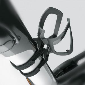 Adapter SKS-Anywhere m. SKS Topcage - Bikesport Scheid - Ihr Fahrradfachgeschäft im Saarland