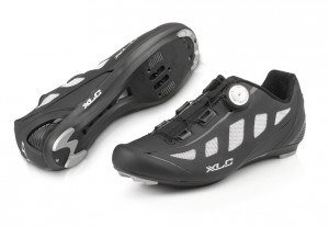 XLC Pro Road-Shoes CB-R06 - Pulsschlag Bike+Sport