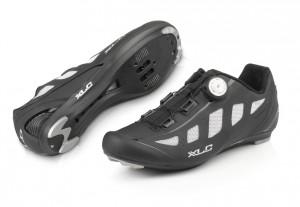 XLC Pro Road-Shoes CB-R06 - Rennrad kaufen & Mountainbike kaufen - bikecenter.de