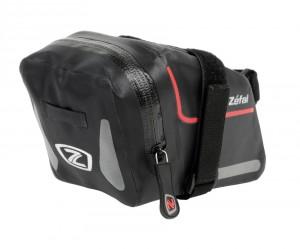 Satteltasche Zefal Dry Pack L-DS - Pulsschlag Bike+Sport