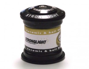 Stronglight O´Light 1.1/8""