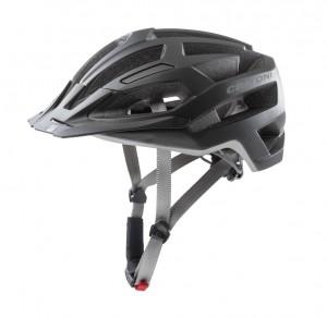 Fahrradhelm Cratoni C-Flash (MTB) - Pulsschlag Bike+Sport