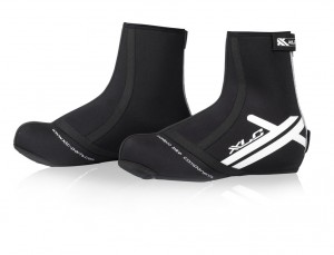 XLC Cyclebooties BO-A07 - Pulsschlag Bike+Sport