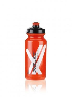 XLC Trinkflasche WB-K03 - Pulsschlag Bike+Sport