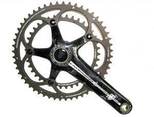 KRG Comp One Over-Torque Aluminium - Rennrad kaufen & Mountainbike kaufen - bikecenter.de