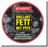 Brillantfett Atlantic - Fahrrad Hammer