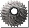 Zahnkranz-Kassette Shimano CS5800 - Fahrrad Hammer