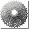 Zahnkranz-Kassette Shimano CSHG50 - Sport Cycling Meindl - professional cycling
