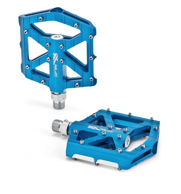 XLC MTB/Trekking Pedal PD-M12 - XLC MTB/Trekking Pedal PD-M12