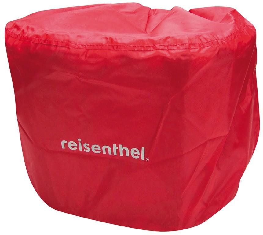 Raincover for Bikebasket(for Reisenthel basket)