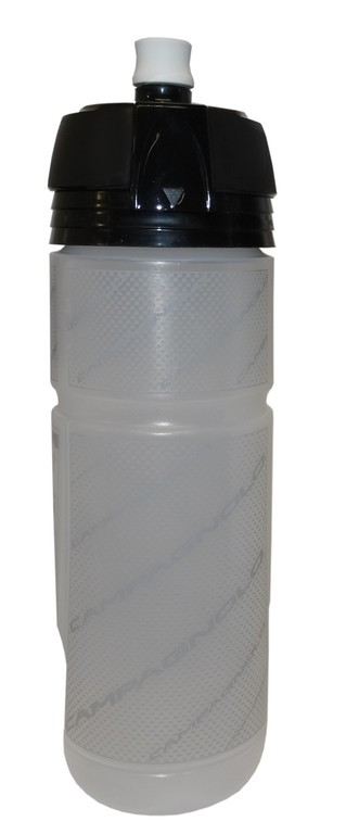 Láhev na pití Campagnolo, WB12-RE725  750ml