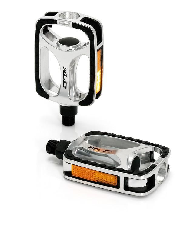 XLC City-/Comfort-Pedal PD-C03 - XLC City-/Comfort-Pedal PD-C03