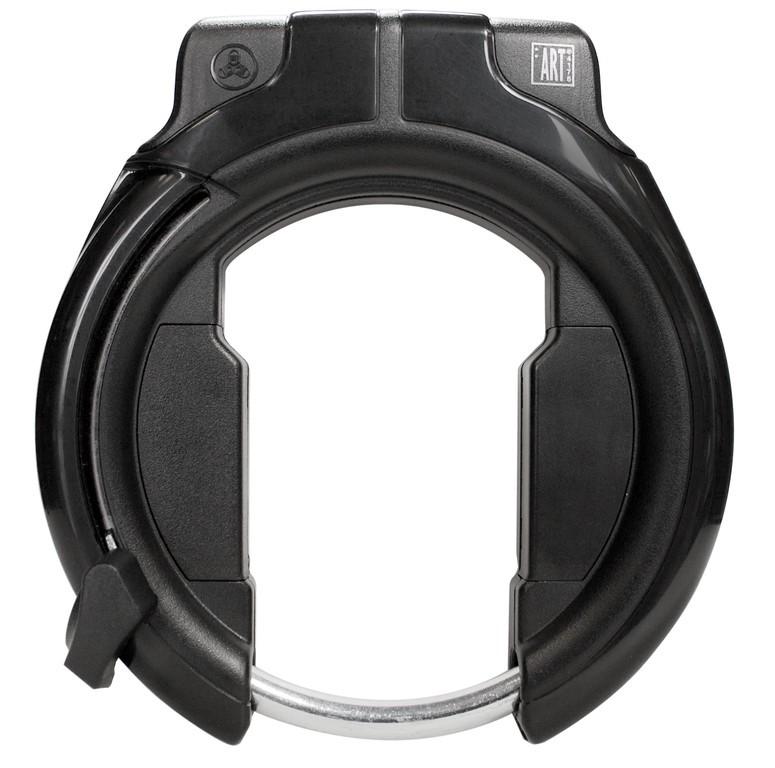 Trelock RS 453 Prot.-O-Con AZ