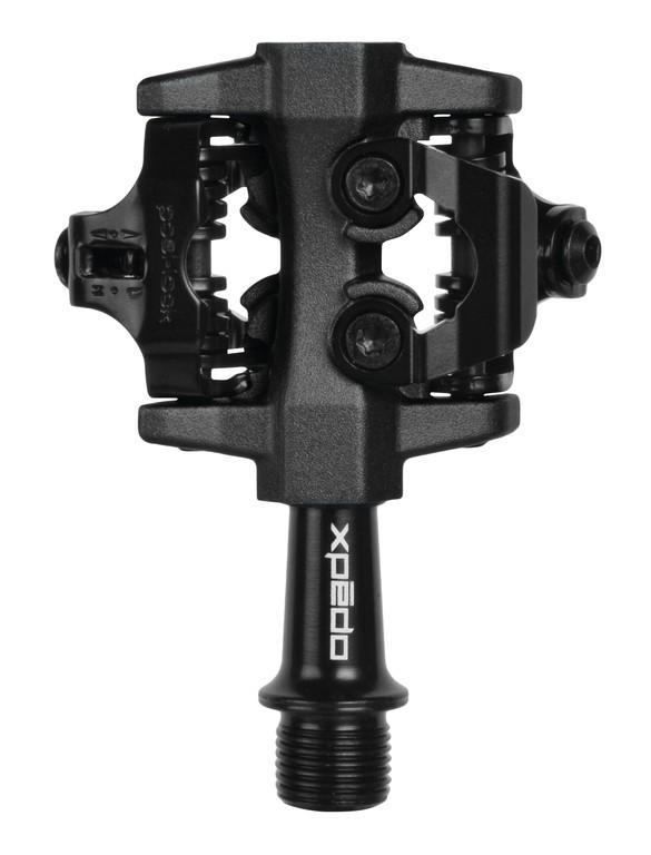 Xpedo CXR XMF10AC černé
