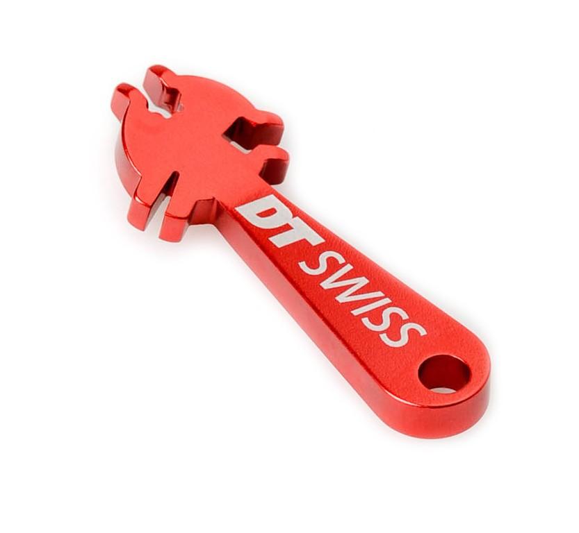 Multi-náradí na výplety DT Swiss, TTSXXXXR05626S