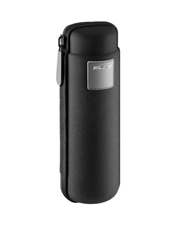Box na náradí Elite Takuin Maxi, cerná/šedá, Ø 74mm, 750ml