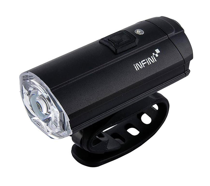 Přední LED světlo Infini I-282P Tron 500