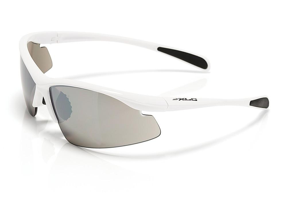 Sluneční brýle XLC Malediven bílé