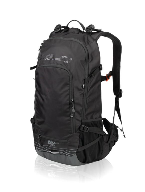 XLC BA-S94 E-Bike batoh