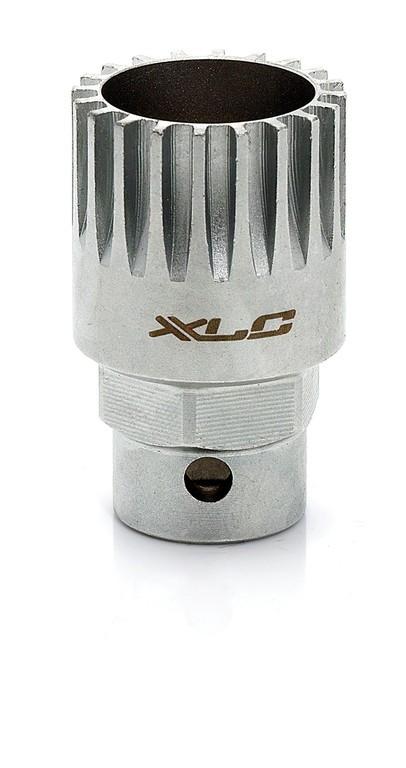 Klíč na středové složení XLCTO-BB03