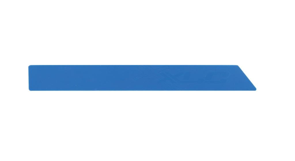 XLC CP-N05 modrý