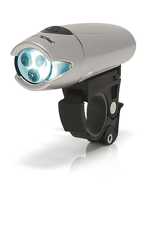 XLC Triton 3X LED