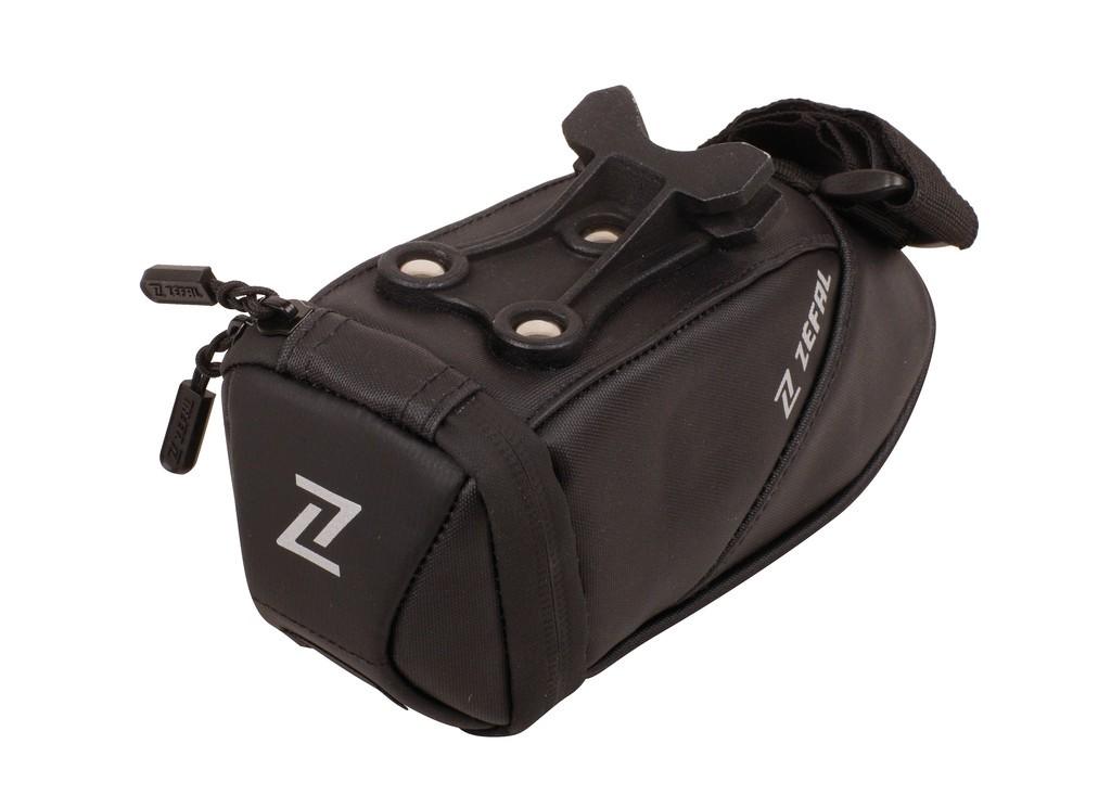 Zéfal Iron Pack 2 M-TF S