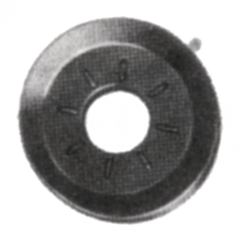 gumová manžeta 30mm, SKS 3234