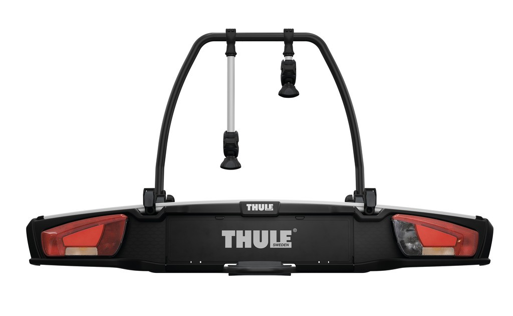 Thule Velo SpaceXT2 938