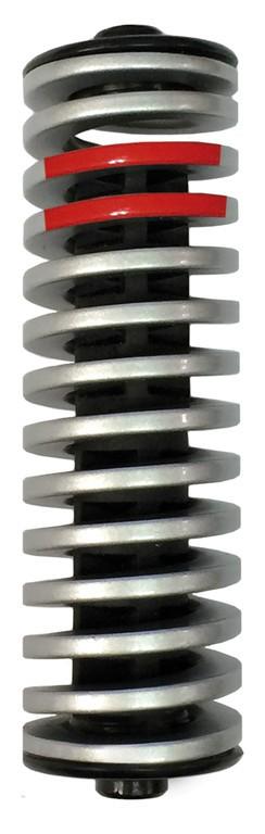 bySchulz G.1 Urban LT, fialová, 90mm, soft 45-65kg