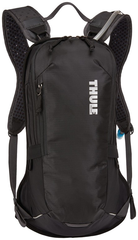 Nápojový ruksak Thule Up Take 8L, cerná