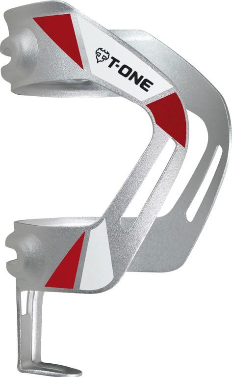 T-One Anyway stříbrný