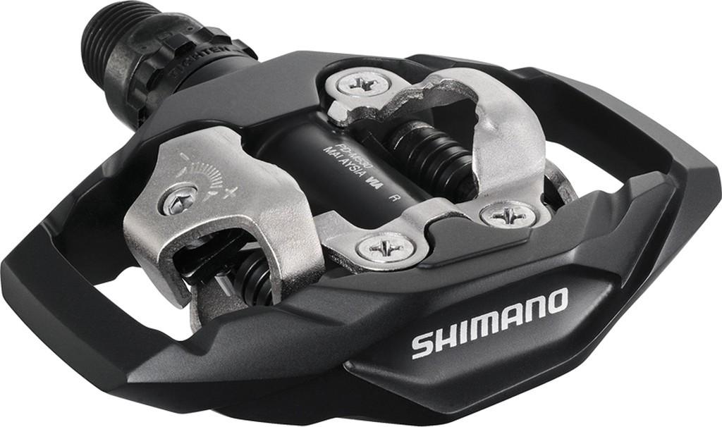 SPD MTB-Pedal Shimano PDM530 - SPD MTB-Pedal Shimano PDM530