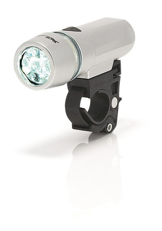 XLC Triton 5X LED