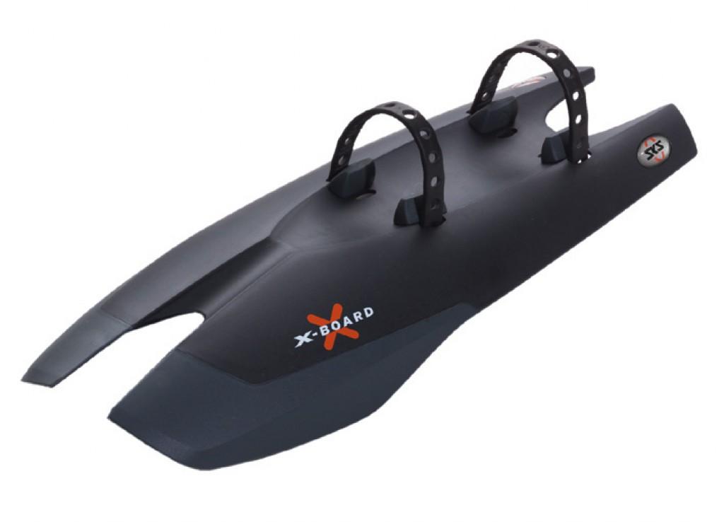 Dirtboard SKS X-Board 24-28´´ - Dirtboard SKS X-Board 24-28´´