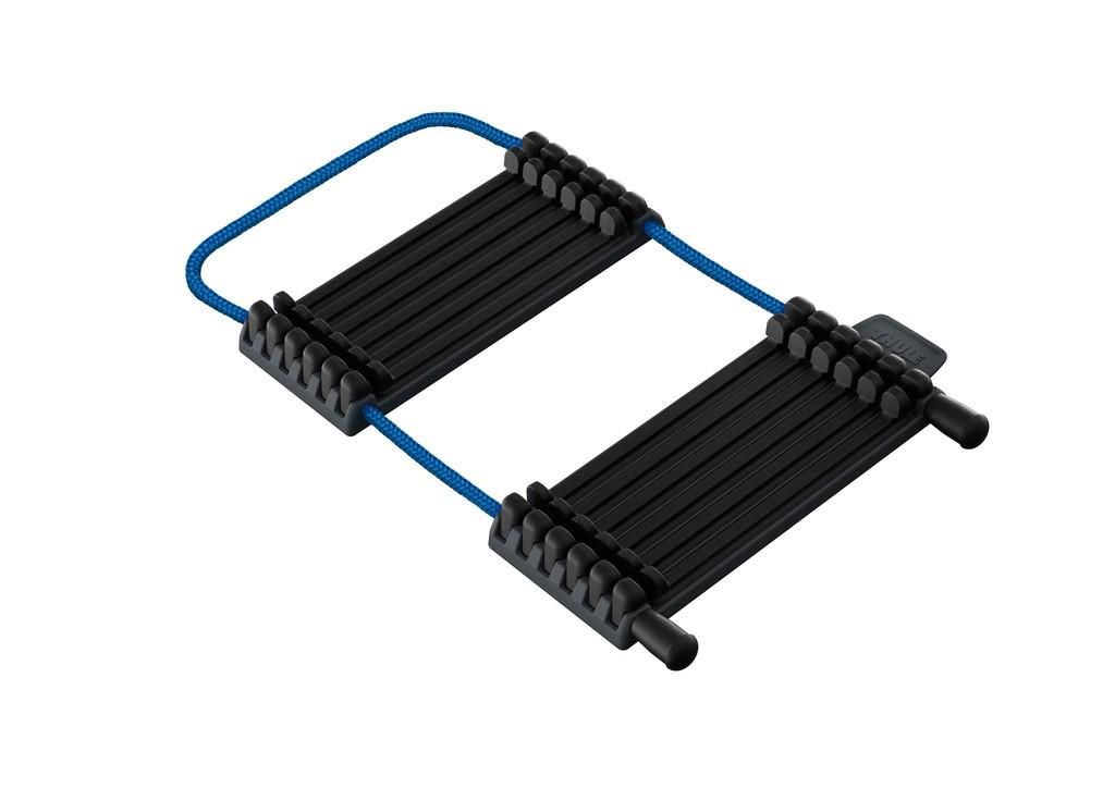 Carbon Frame Protekt adaptér