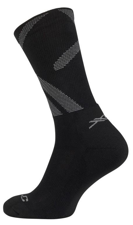 XLC All MTN Socke CS-L02 - XLC All MTN Socke CS-L02