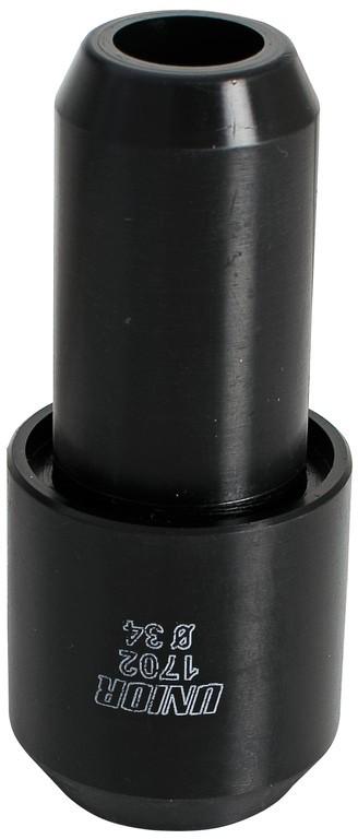 Náradí na montហtesnení Unior, 30mm, 1702