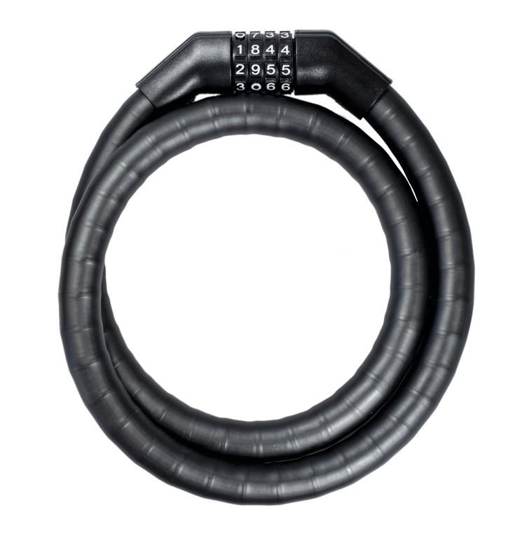 Trelock PK 360/100/19 + ZK 432