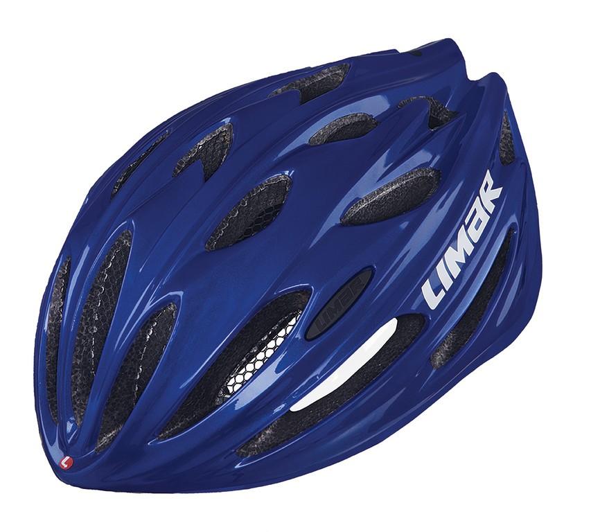 Limar 778 modrá (57-62cm)