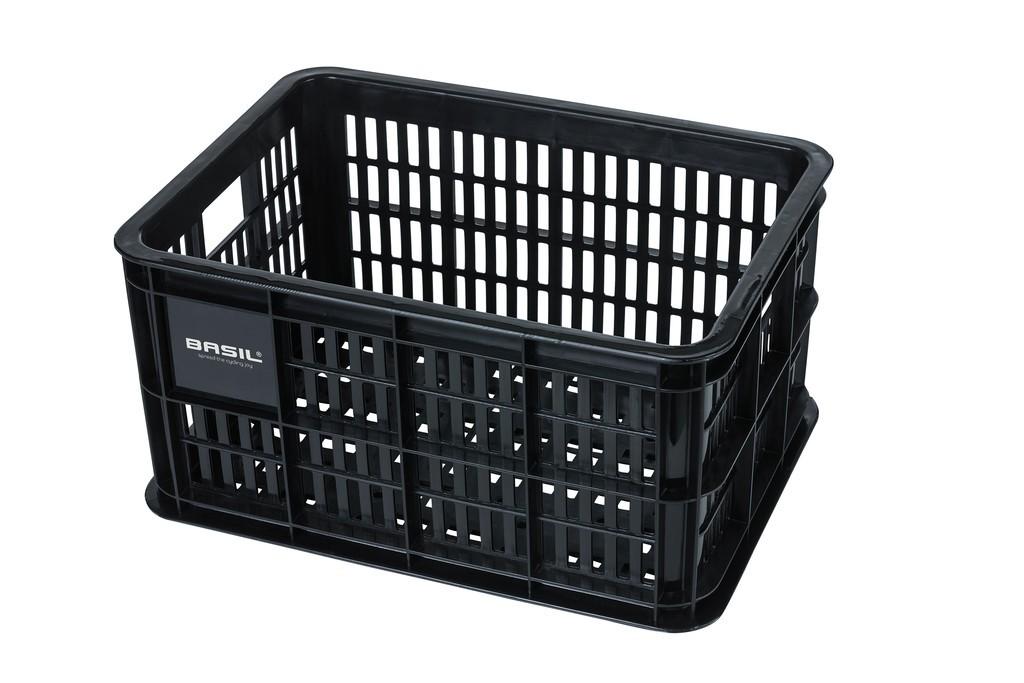 Basil Crate S