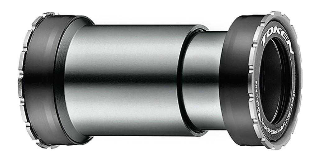 TOKEN Thread Fit TF37 PF30 pro Shimano 24mm