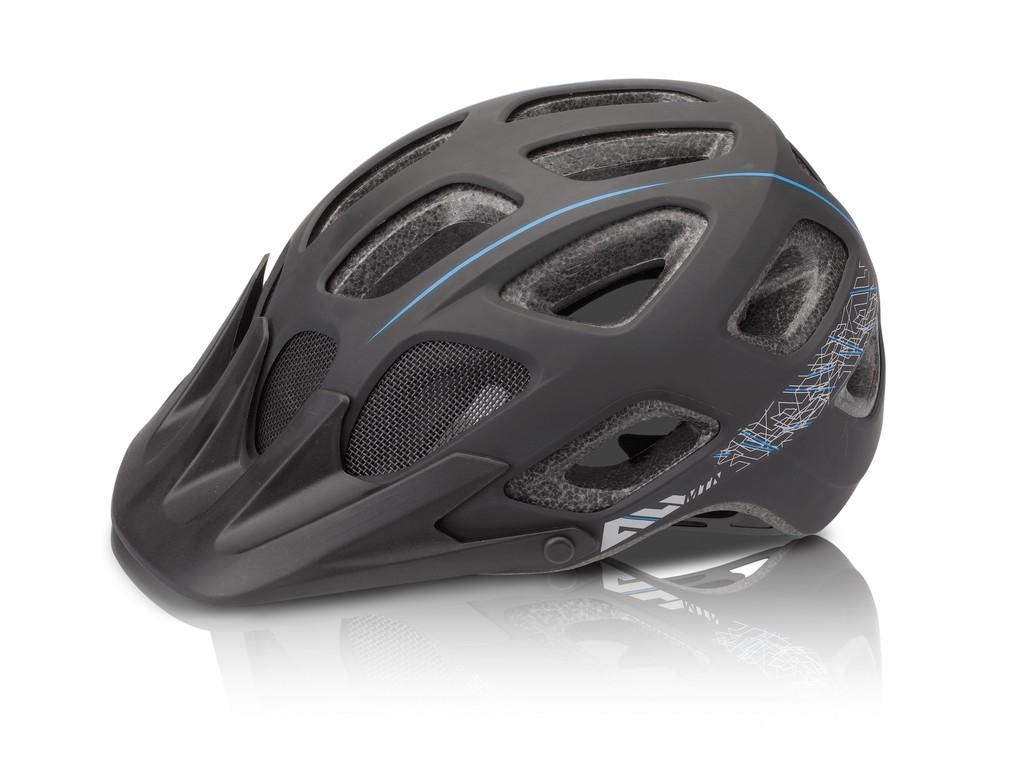 XLC helma All MTN-BH-C21vel. S/M (52-56cm)