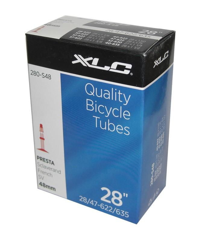 XLC Fahrradschlauch - XLC Fahrradschlauch